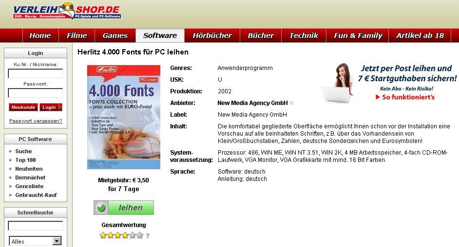 franzis pdf editor pro